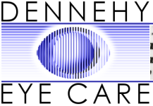 Dr. Dennehy Eye Care